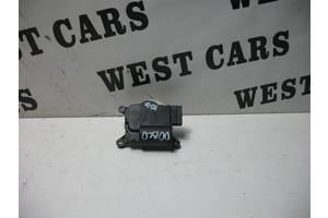 б/у Краны печки Opel Combo груз.