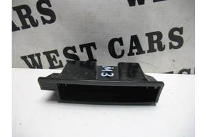 б/у Пепельницы Mazda 3