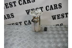 б/у Датчики уровня топлива Peugeot Bipper груз.
