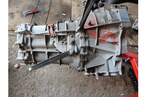 Б/У 6 ступенчатая МКПП JST AUDI A4 A5 2008-2016