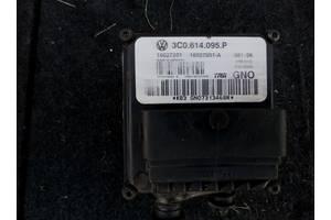 б/у АБС и датчики Volkswagen Passat B6