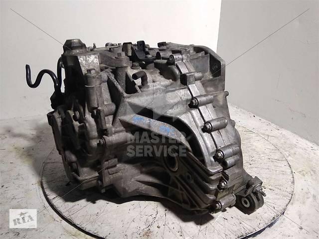 Б/у АКПП 6 ступ робот PowerShift 2.0TDCI 16V fo FORD FOCUS III 11-18  AV9R7000BA- объявление о продаже  в Харькове
