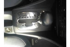 б/у АКПП Audi A6 Avant