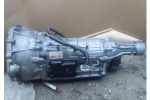 Б/у аКПП для Lexus GS300 3GRFSE 3.0 RWD 2005-2011