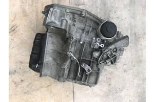 Б/в аКПП для Volkswagen T5 (Transporter) 2014