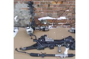 б/у Рулевые рейки Hyundai IX35