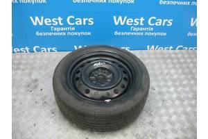 Б/У  Запаска R16 Avensis Bridgestone 205/55R16. Вперед за покупками!