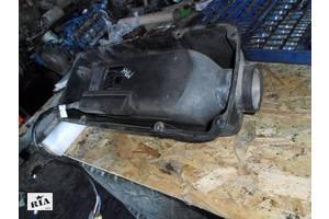 Б/у Автономка автономна пічка Eberspacher ЕБЕРШПЕКЕР 3200 Вт 24V Renault Magnum Рено Магнум Преміум