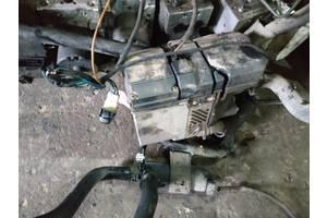 б/у Автономная печка Mercedes 210