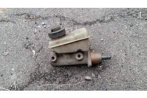б/у Бачки главного тормозного цилиндра Fiat Tipo