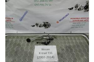 Б/у бачок главного тормозного для Nissan X-Trail 2007-2011