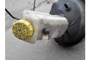 б/у Бачки главного тормозного цилиндра Volkswagen T5 (Transporter)