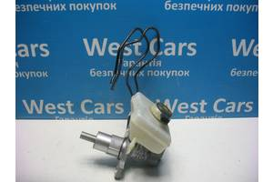 Б/У Бачок главного тормозного цилиндра A4 2007 - 2015 . Вперед за покупками!