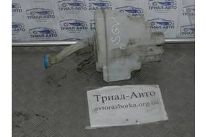 б/у Бачки омывателя Suzuki Grand Vitara