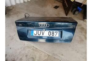 Б/у багажник для Audi A4 1995-2000