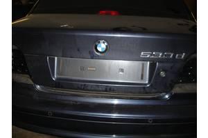 б/у Багажники BMW 5 Series