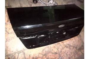 б/у Багажники Subaru Legacy
