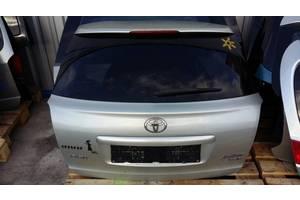 б/у Багажники Toyota Avensis