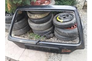 б/у Багажники Volkswagen Golf II