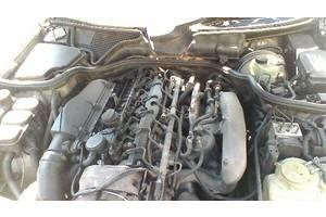 б/у Балки мотора Mercedes E-Class