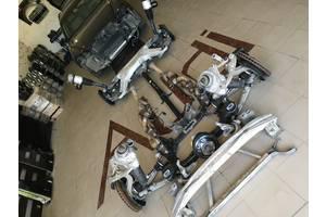 б/у Балки передней подвески Audi S8