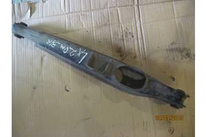 б/у Балки передней подвески Mitsubishi Lancer