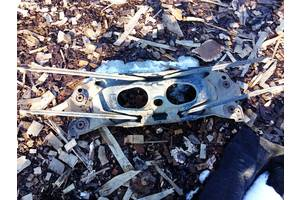 б/у Балки задней подвески Ford Mondeo