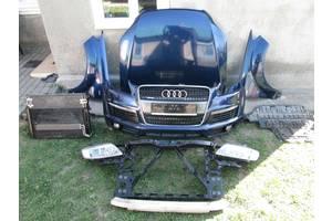 б/у Болты ГБЦ Audi Q7
