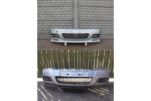 б/у Бамперы передние Opel Signum
