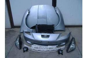 б/у Бамперы передние Toyota Celica