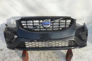 б/в бампери передні Volvo XC60