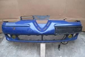 б/в бампери передні Alfa Romeo 156