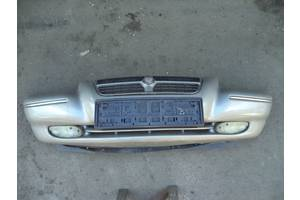 б/у Бамперы передние Chrysler Stratus