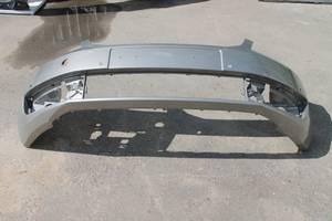 б/у Бамперы передние Skoda Octavia A7