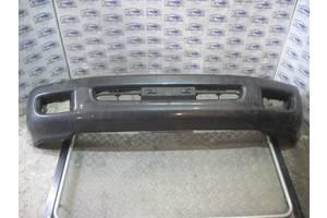 б/у Бамперы передние Toyota Land Cruiser 100