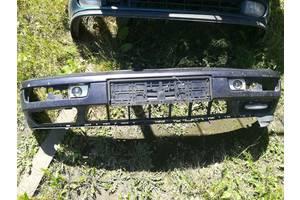 б/в бампери передні Volkswagen Golf IIІ