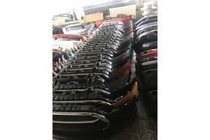 Б/у бампер передний Задний для MINI Cooper S Contryman Clubman Works JCW R50 R52 R53 R54 R55 R56 R57