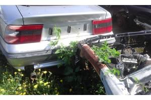 б/у Бамперы задние Opel Calibra