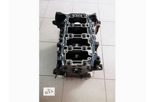 б/у Блоки двигателя Fiat Fiorino