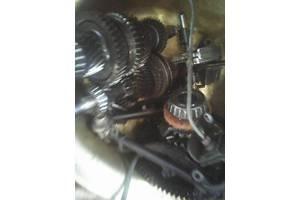 б/у Блоки двигателя Audi A6 Avant