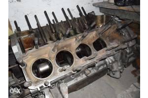 б/у Блоки двигателя ГАЗ 53