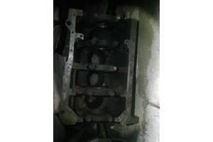 б/у Блоки двигателя Hyundai H 100