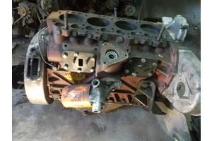 б/у Блоки двигателя Land Rover