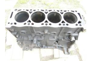 б/у Блоки двигателя Fiat