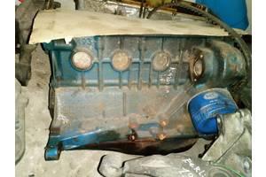 б/у Блоки двигателя ВАЗ 1118