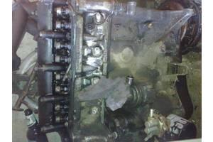 б/у Блоки двигателя ВАЗ 2107