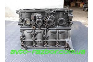 б/у Блоки двигателя Mazda 323