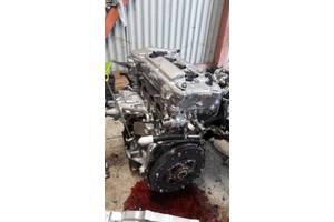 б/в блоки двигуна Toyota Camry