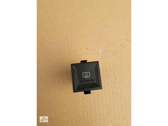 Транспортер фольксваген кнопки замена подрулевого переключателя фольксваген транспортер т4