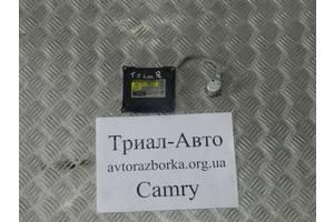б/у Блоки ксенона Toyota Camry